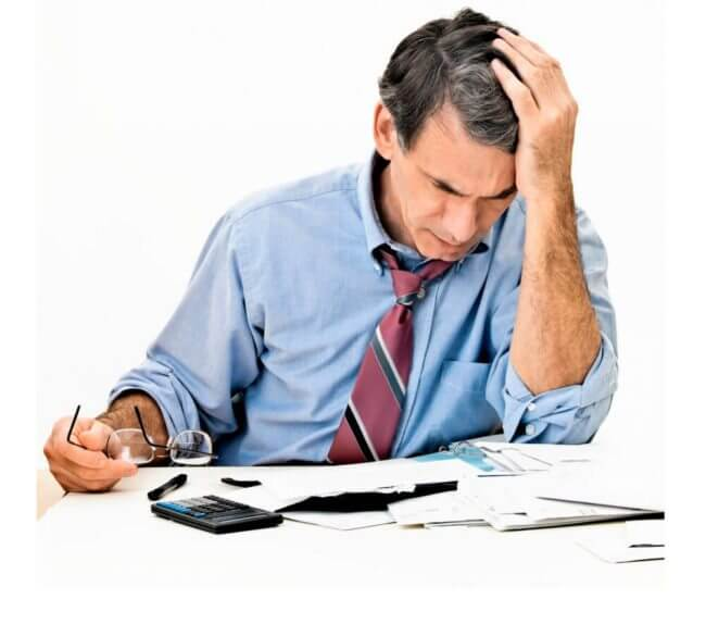 Как действовать, если кредит больше не нужен?