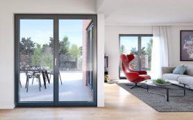 Пластиковые окна. Обновите Ваши двери и окна ПВХ!