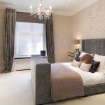 Факторы, влияющие на стоимость ремонта квартиры