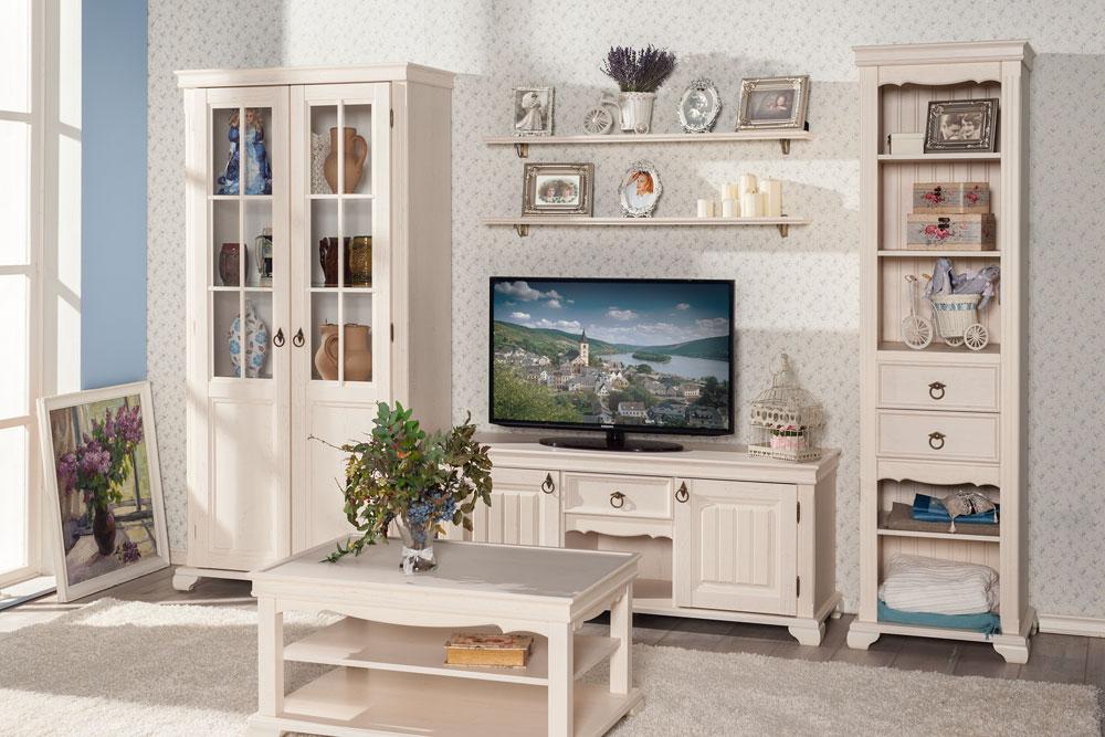 Мебель в салоне «Инлавка» и условия сотрудничества