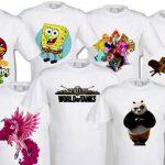 Компания pechat-pro.ru – печать на одежде: лучшие условия, лояльные цены
