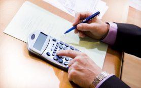 Чем определяются цены на услуги адвоката по ведению уголовного дела?
