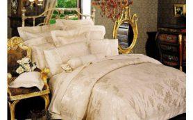 Как правильно выбрать цвет постельного белья?