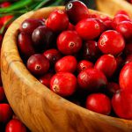 Способы хранения фруктов, ягод и орехов