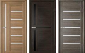Компания «А двери тут»: качество по доступной цене, оперативная доставка со склада