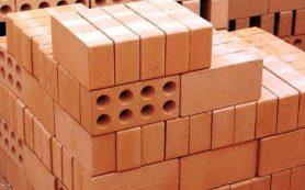 Кирпич. Как построить качественную кирпичную стену?