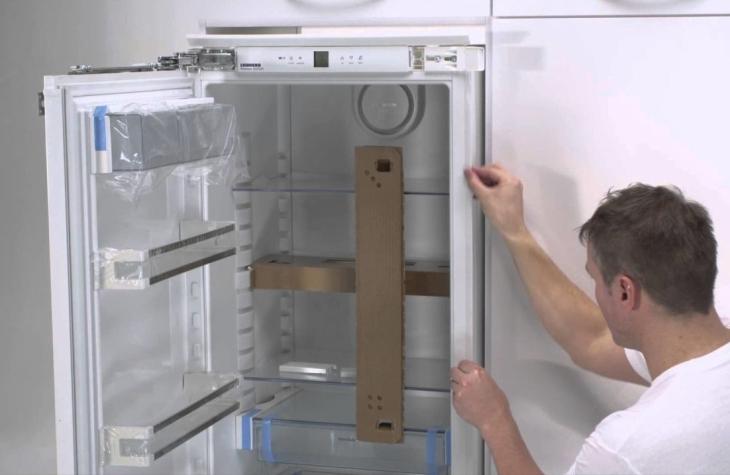Как продлить жизнь холодильному аппарату: простые советы