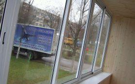 Ремонт зимой: Как сохранить и уберечь окна