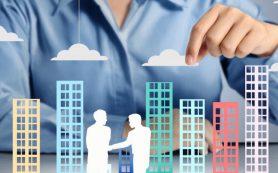 Как правильно купить или арендовать торговое помещение?