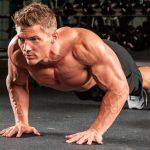Как быстро нарастить мышечную массу