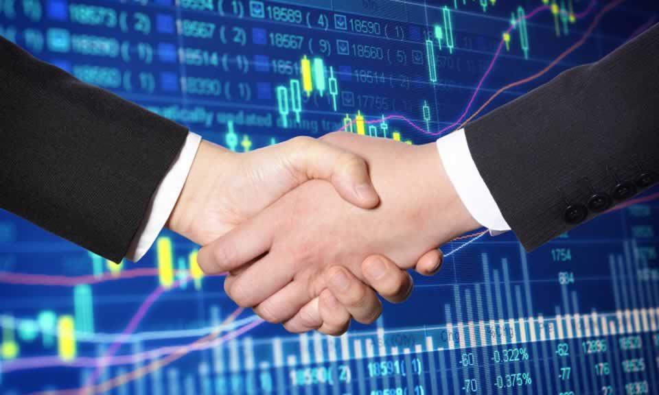 Рынок Форекс и доверительное управление