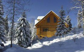 Что необходимо для обогрева своего жилища зимой?