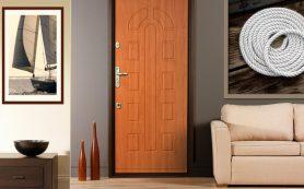 Как выбрать качественную надежную дверь?