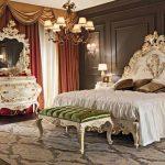 Дворец дожей и современный дизайн – венецианский стиль в домашнем интерьере