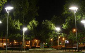 Уличное освещение: особенности и назначение, какие светильники лучше и где их купить?