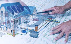Проектирование вентиляции и отопления: база готовых проектов для быта и промышленности