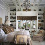 Оформление потолка: все, что вам позволит фантазия!