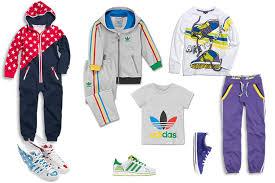 Детские спортивные костюмы от магазина olioli.com.ua — это разумное соотношение цены и качества