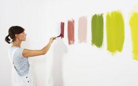 Больше цвета! удачные решения для дизайна потолка