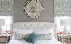 Искусство наполнения дома гармонией и благополучием: спальня по фэн-шуй