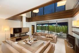 Апартаменты в Сочи по приемлемым ценам