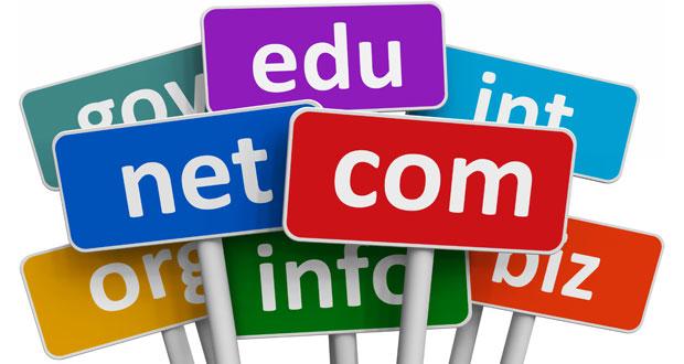 Регистрация доменных имен с оплатой по Webmoney: автоматизированный сервис Webmoney Domains