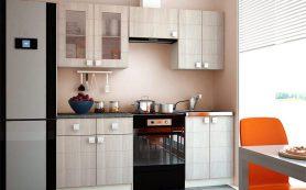 Акции на кухонную мебель и другие возможности сэкономить на покупке