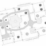 Законность строительства гаража или его размещения: технический паспорт на строение