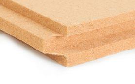 Теплоизоляционные плиты: разновидности и применение