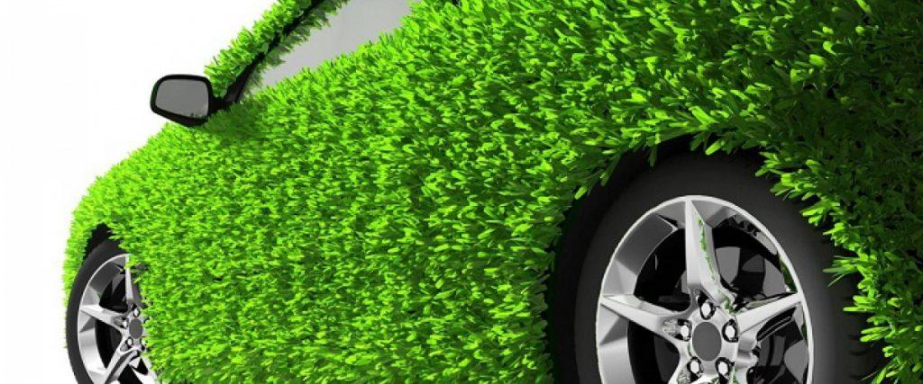 Европейские экологические требования к автомобилям