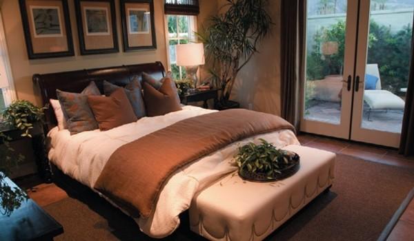 7 признаков того, что пора менять подушку