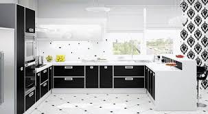 Основные моменты в ремонте кухни