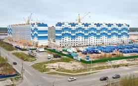 Компания «Афина-Паллада» — ваш надежный партнер в вопросах недвижимости