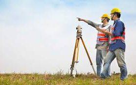 Для чего нужны инженерные изыскания?
