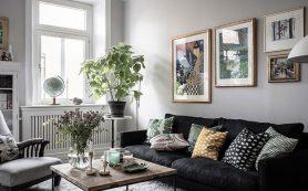 Декор – душа интерьера вашего дома