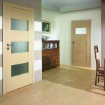 Дверная фурнитура - важные мелочи