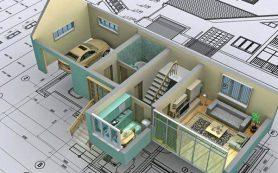 Преимущества создания интерьера с программой Дизайн Интерьера 3D