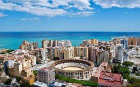 Правила приобретение недвижимости за границей: особенности и нюансы процедуры