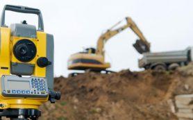 Инженерные изыскания на страже качественного строительства