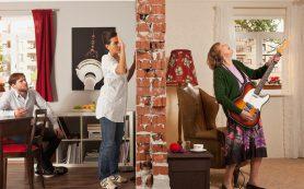 9 вещей, без которых нельзя вселяться в квартиру