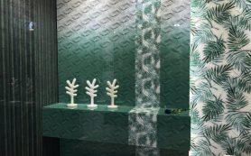 5 тенденций керамической моды