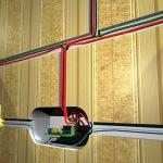 Металлические двери в бойлерную: особенности и характеристики