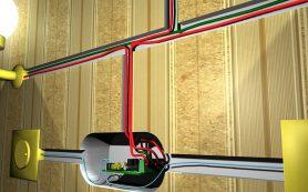 Диммеры для светодиодных ламп 220В