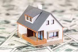 Кредиты под залог квартиры: условия и требования