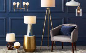 Что нужно знать для грамотной планировки освещения в комнате: основные советы
