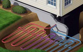 Фильтры для воды — чистая вода в загородном доме