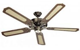 Что лучше для детской комнаты: вентилятор, кондиционер или воздухоохладитель?
