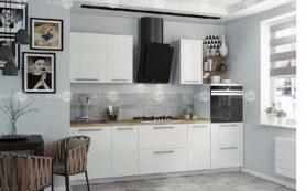 Лаборатория кухни