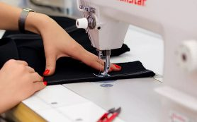 Цена от производителя на швейное оборудование в интернет-магазине softorg.com.ua