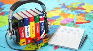 Как правильно учить иностранный язык